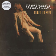 Elliott Murphy - Murph The Surf Re-mastered