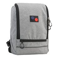 pinqponq - Okay Backpack
