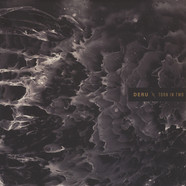 Deru - Torn In Two