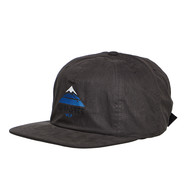 Carhartt WIP - Mountain Cap