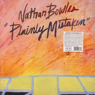 Nathan Bowles - Plainly Mistaken
