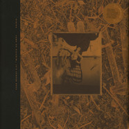 Pixies - Come On Pilgrim-It's Surfer Rosa Gold Vinyl Edition