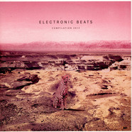 V.A. - Electronic Beats Compilation 2012