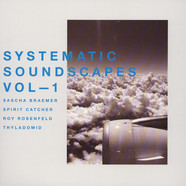 V.A. - Systematic Soundscapes Volume 1