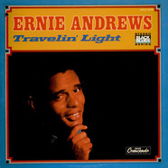 Ernie Andrews - Travelin' Light