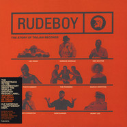 V.A. - Rudeboy The Story Of Trojan Records