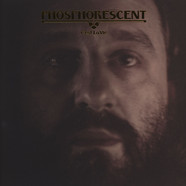 Phosphorescent - C'est La Vie Colored Vinyl Edition