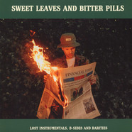 Twit One - Sweet Leaves & Bitter Pills