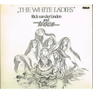 Rick Van Der Linden And Trace - The White Ladies