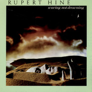 Rupert Hine - Waving Not Drowning