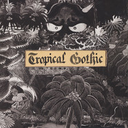 Mike Cooper - Tropical Gothic