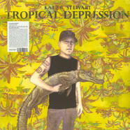 Kaleb Stewart - Tropical Depression
