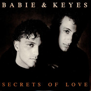 Babie & Keyes - Secrets Of Love