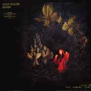 Julia Holter - Aviary Black Vinyl Edition