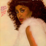 Phyllis Hyman - You Know How To Love Me