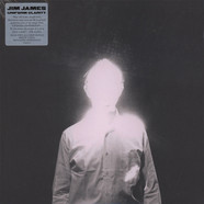 Jim James - Uniform Clarity Limited Edition