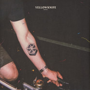 Yellowknife - Retain