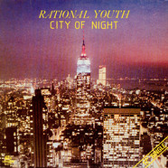 Rational Youth - City Of Night