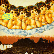 Cure, The - Japanese Whispers