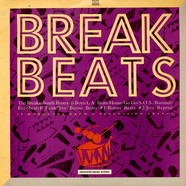 V.A. - Break Beats