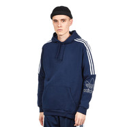 adidas - Outline Hoody