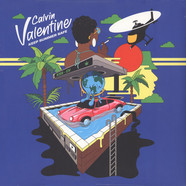 Calvin Valentine - Keep Summer Safe