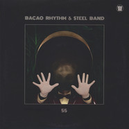 Bacao Rhythm & Steel Band - 55 Reissue Single Vinyl Edition