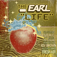 Earl, The - Life
