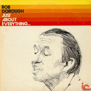 Bob Dorough - Just About Everything
