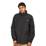 Fred Perry - Offshore Jacket