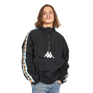 Kappa AUTHENTIC - Vahid Windbreaker