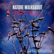 Sven Libaek - OST Nature Walkabout