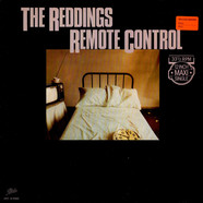 Reddings, The - Remote Control
