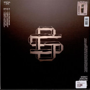 Spatial - The Spatial Sessions Volume 2