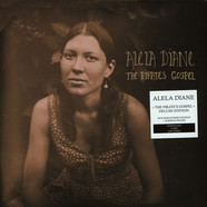Alela Diane - The Pirate's Gospel 10th Anniversary Edition