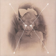 Current 93 - The Light Is Leaving Us All