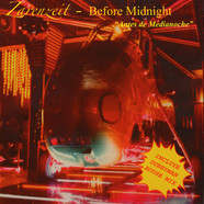 Zarenzeit - Before Midnight