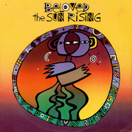 Beloved, The - The Sun Rising