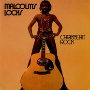 Malcolm's Locks - Caribbean Rock