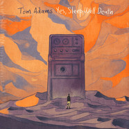 Tom Adams - Yes, Sleep Well Death