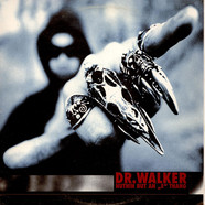 Dr. Walker - Nuthin But An