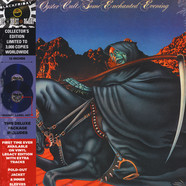 Blue Oyster Cult - Some Enchanted Evening (Legacy Edition)