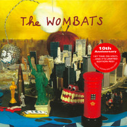 Wombats, The - The Wombats
