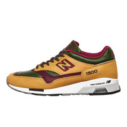 New Balance - M1500 TGB Made in UK