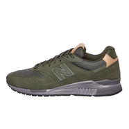 New Balance - ML840 GRC