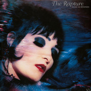 Siouxsie & The Banshees - The Rapture