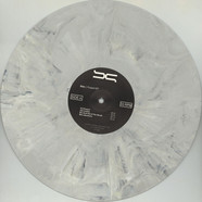 Sies - Purport Ep Marbled Vinyl Edition
