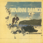 Giovanni Damico - The Sounds Of Revolution