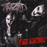 Twiztid - New Nightmare