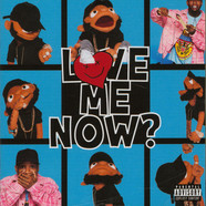 Tory Lanez - Love Me Now